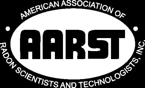 AARST